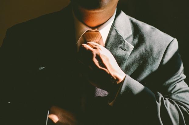Продвижение собственного бизнеса/продажа своей продукции